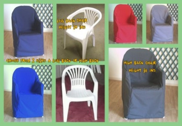 Fundas Para Sillas additionally The Cannes Teak Rattan 8 Seat Luxury Set furthermore Portable Small Black Folding Chair Padded With Lock Mechanism Easy Storage And Stackable 1 likewise Royal Craft Camelot Folding Chair additionally Low Back Barstool. on chair covers for dining chairs