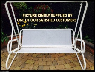 2 PIECE SWING SUPPORT COVER SET - Copy